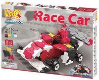 """Конструктор """"LaQ. Race Car"""" (190 деталей)"""