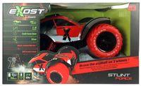 """Машинка на радиоуправлении """"Stunt Force"""" (со световыми эффектами)"""