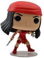 """Фигурка """"Marvel 80th. Elektra"""""""
