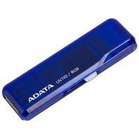 USB Flash Drive 8Gb A-Data UV110 (Blue)