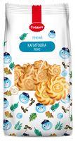 """Печенье сахарное """"Капитошка"""" (500 г)"""
