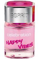 "Туалетная вода для женщин ""Celebration Happy Vibes"" (30 мл)"