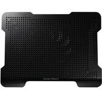 Подставка для ноутбука Cooler Master NOTEPAL X-LITE II (R9-NBC-XL2K-GP)
