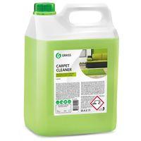 """Средство для чистки ковров и мягкой мебели """"Carpet Cleaner"""" (5,4 кг)"""