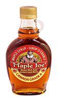 "Сироп кленовый ""Maple Joe"" (250 г)"