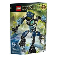 """LEGO Bionicle """"Грозовой монстр"""""""