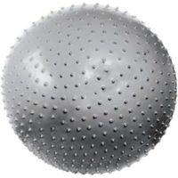 Мяч гимнастический (60 см; арт. D60)