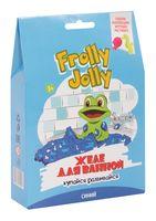 "Желе для купания детское ""Frolly Jolly"" (300 г)"