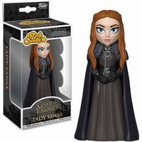 "Фигурка ""Game of Thrones. Lady Sansa"""