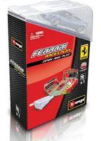 """Игровой набор """"Ferrari"""" (арт. 18-31209)"""