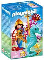 """Игровой набор """"Морской принц"""" (7,5 см)"""