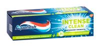 """Зубная паста """"Интенсивное очищение. Длительная свежесть"""" (75 мл)"""
