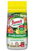 Удобрение для цветущих растений (4 кг)