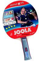 "Ракетка для настольного тенниса ""Joola Winner"""