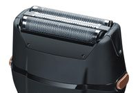 Блок лезвий для бритвы Beurer HR 7000