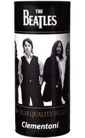 "Пазл ""The Beatles. Across The Universe"" (500 элементов)"