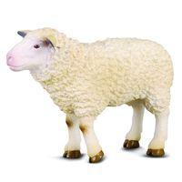 """Фигурка """"Овца"""" (5 см)"""
