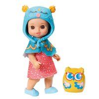 "Кукла ""Chou Chou Mini. Флори"""