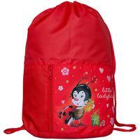 "Рюкзак-мешок ""Ladybird"""