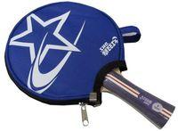 Ракетка для настольного тенниса R1002 (1 звезда)