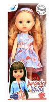Кукла (арт. DH2159)