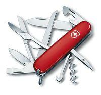 Нож Victorinox Huntsman 1.3713 (15 функций)