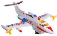 """Самолет """"Express"""""""