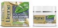 """Ночной крем для лица """"Folacin duo expert. Интенсивный против морщин"""" 40+ (50 мл)"""