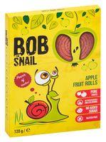 """Конфеты фруктовые """"Bob Snail. Яблоко"""" (120 г)"""