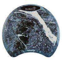 """Коврик для мыши Nova Microptic+ (с картинкой """"Мрамор""""; арт. V-MOP-14115-01)"""
