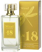 "Парфюмерная вода для женщин ""Ninel №18"" (50 мл)"