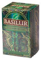 """Чай зеленый """"Basilur. Марокканская мята"""" (20 пакетиков)"""