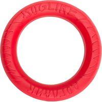 """Игрушка для собак """"Снаряд Tug&Twist DL"""" (30,5х20,5х5,3 см)"""