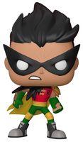 "Фигурка ""Teen Titans Go. Robin"""