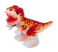 """Мягкая игрушка """"Динозавр. Тираннозавр"""" (23 см; арт. 11.33.2)"""