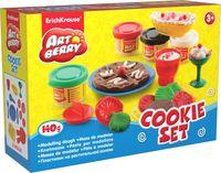 """Набор для лепки """"Cookie Set"""""""