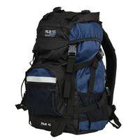 Рюкзак П301 (38 л; синий)