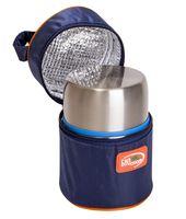 Термос Biostal NRP-500 (0,5 л)