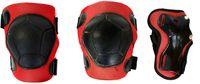 Комплект защиты (арт. 6103-6106)
