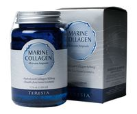 "Сыворотка для лица ""Marine Collagen"" (230 мл)"