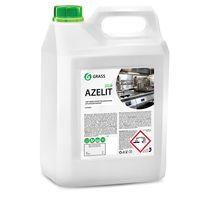 "Средство для удаления жира ""Azelit "" (5,6 кг)"