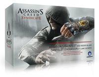 Наруч со скрытым клинком Assassin's Creed Синдикат