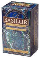 """Чай черный """"Basilur. Волшебные ночи"""" (20 пакетиков)"""
