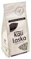 """Чай черный листовой """"Kali Laska. С шалфеем"""" (100 г)"""