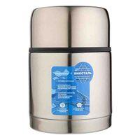 Термос Biostal NRP-700 (0,7 л; с широким горлом)
