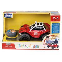 """Машинка на радиоуправлении """"Buggy"""" (арт. 00009152000000)"""