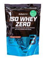 """Протеин """"Iso Whey Zero"""" (500 г; шоколад)"""