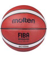 Мяч баскетбольный Molten B6G4000 №6