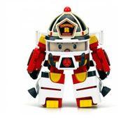 """Игрушка """"Рой-трансформер в костюме астронавта"""""""