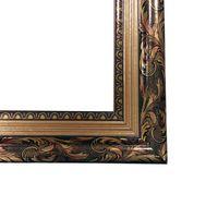 Рамка для картины по номерам (400х500 мм; МДФ; арт. 316G)